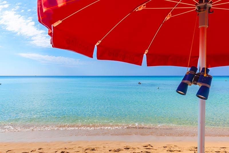 Speciale Offerte Agosto Vacanze in Salento