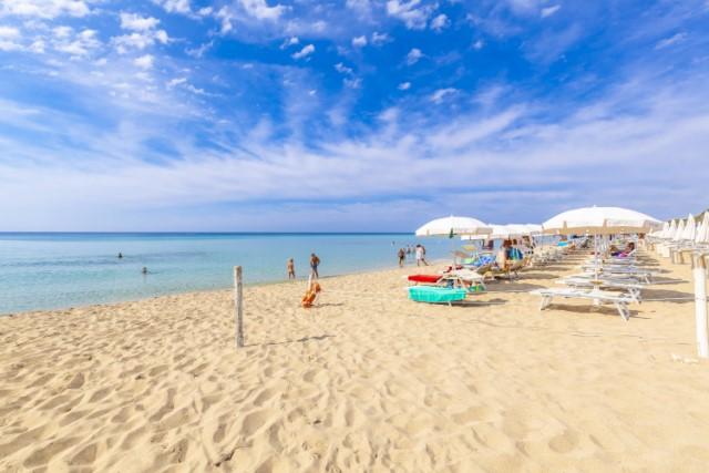 Offerte Last Minute Luglio - Vacanze Salento