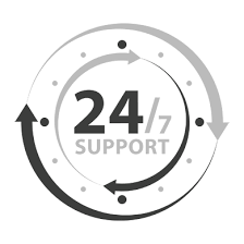 24su7