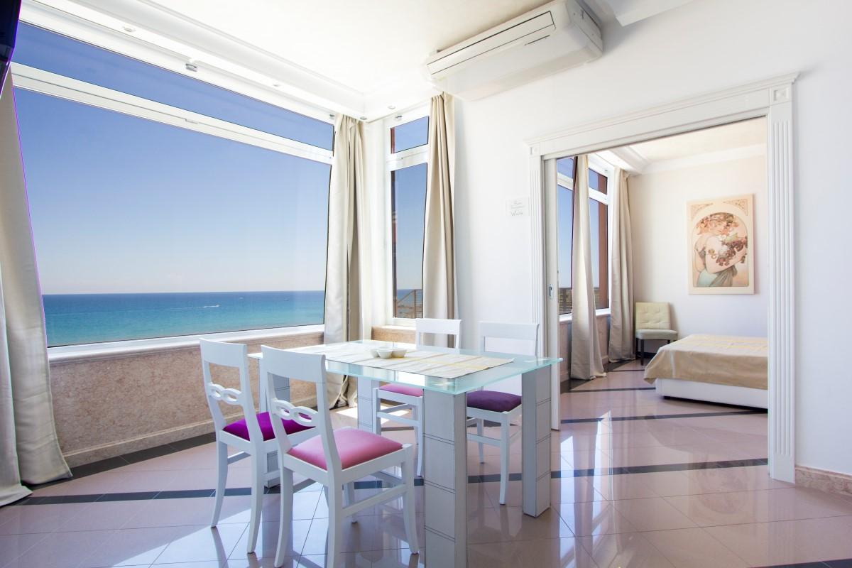 Offerta Prenota Prima appartamenti White