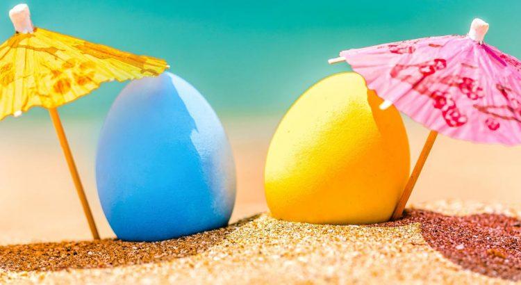 Salento: Pasqua, Ponte 25 Aprile e 1° Maggio 2019